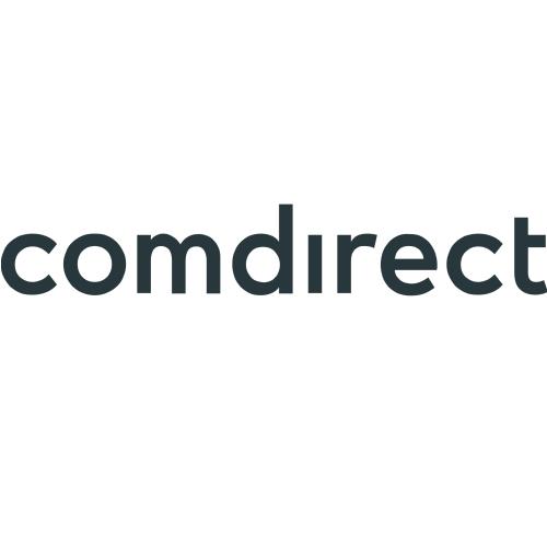 präsentiert von comdirect