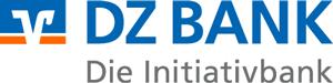 DZ Bank Webinarreihe