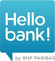 präsentiert von hello bank!